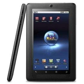 Tablet Viewsonic ViewBook 730