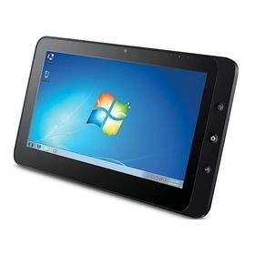 Tablet Viewsonic ViewPad 10 32GB