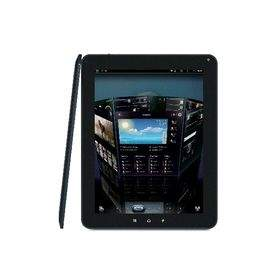Tablet Viewsonic ViewPad 10e