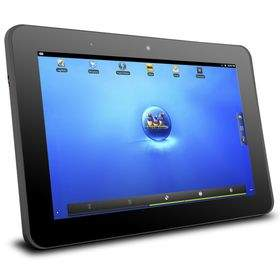 Tablet Viewsonic ViewPad 10pi