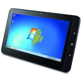 Tablet Viewsonic ViewPad 10Pro
