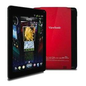 Tablet Viewsonic ViewPad E100