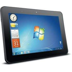 Tablet Viewsonic ViewPad G70