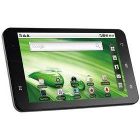 Tablet ZTE Light Tab 300