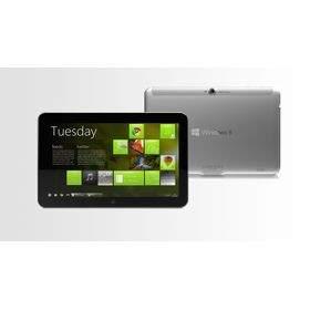 Tablet ZTE V98
