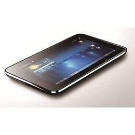 Tablet ZTE V9S