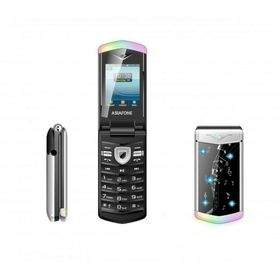 Feature Phone Asiafone AF18