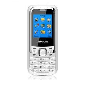 Feature Phone Asiafone AF20