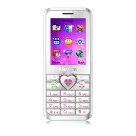 Feature Phone Asiafone AF25