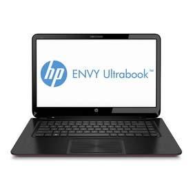 Laptop HP Envy 4-1013TX