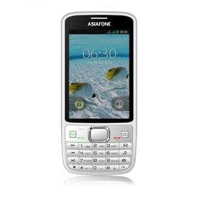 Feature Phone Asiafone AF727