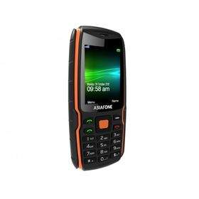 Feature Phone Asiafone SF933