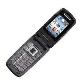 Feature Phone Asus M307