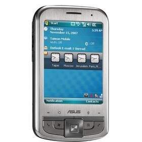 HP Asus P550