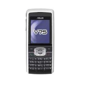 Feature Phone Asus V75