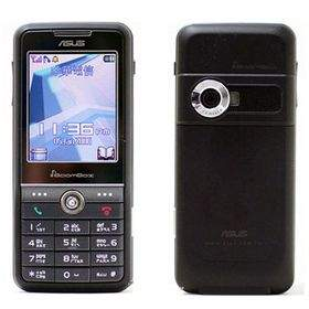 Feature Phone Asus V80