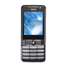 Feature Phone Asus V88i