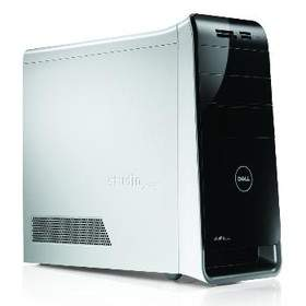 Desktop PC Dell Studio XPS 8000