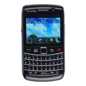 Handphone HP GT MOBILE GT58