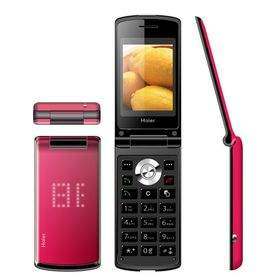 Feature Phone Haier A66