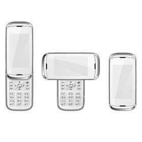 Feature Phone Haier K3