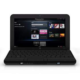 Laptop HP Mini 110-3012TU