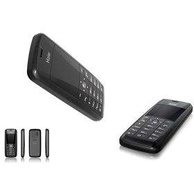 Feature Phone Haier M150