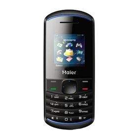 Feature Phone Haier M300