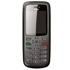 Feature Phone Haier M306
