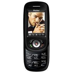 Feature Phone Haier M80