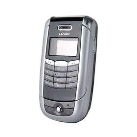 Feature Phone Haier N90