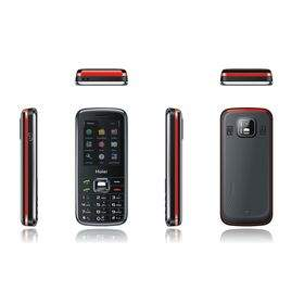 Feature Phone Haier V700