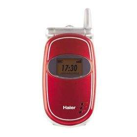 Feature Phone Haier Z8000