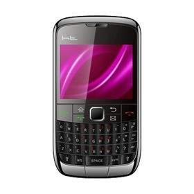 HP HT mobile G32