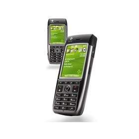 HP HTC MTeoR