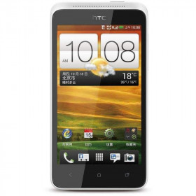 HP HTC One SC