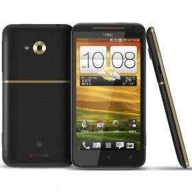 HP HTC One XC