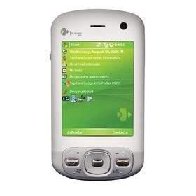 HP HTC P3600i