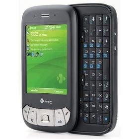 HP HTC P4350