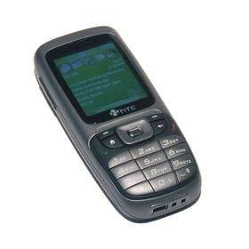 HP HTC S310