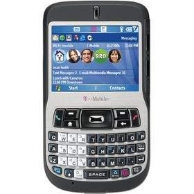 HP HTC S620