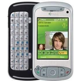 HP HTC TyTN