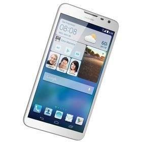 Handphone HP Huawei Ascend Mate 2 4G