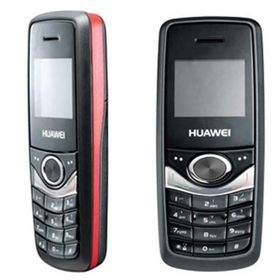 Feature Phone Huawei C2801 CDMA