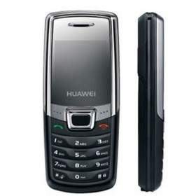 HP Huawei C2802 CDMA