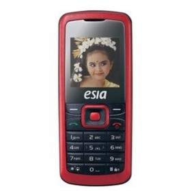 HP Huawei C2807 Esia Slim CDMA