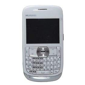 HP Huawei C5100 Esia MUsic Box CDMA