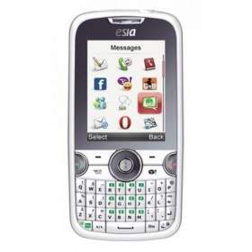 HP Huawei C6100 Esia Online CDMA