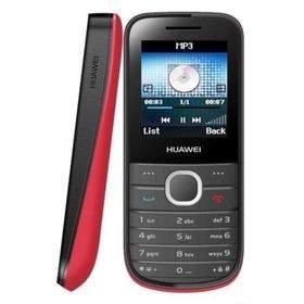 HP Huawei G3621L