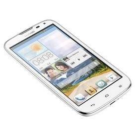 HP Huawei G610